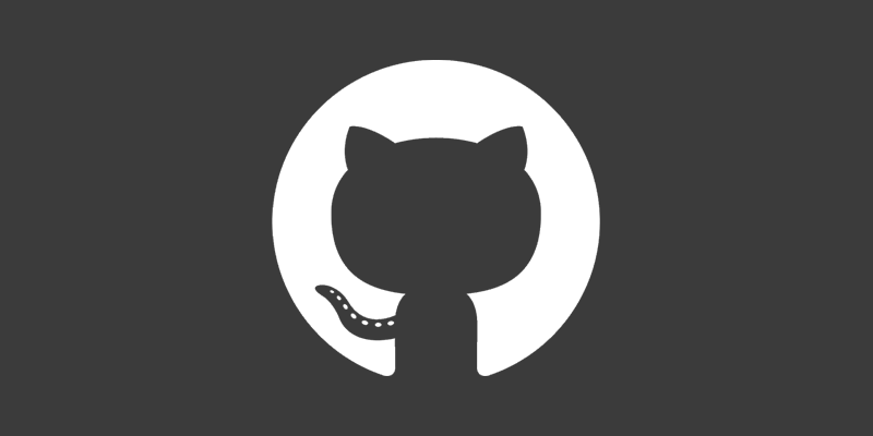 WordPress Github Profil Kartı Eklentisi