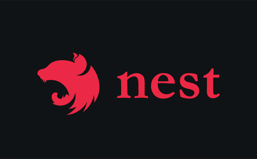 NestJS ile Basit Authentication Rest API