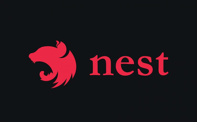 NestJS Framework Nedir ?