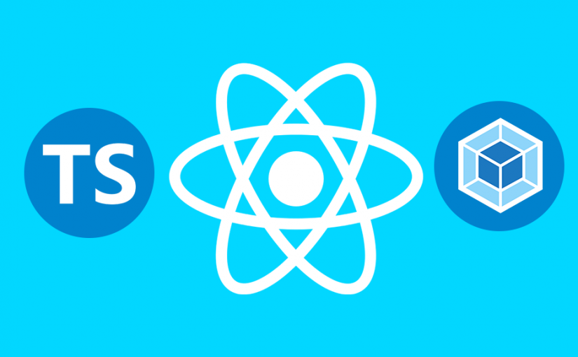 Create React App Kullanmadan React TypeScript Projesi Oluşturmak